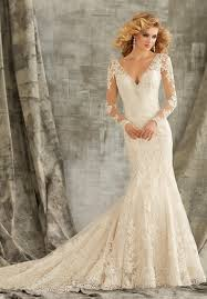Vintage Wedding Dresses Lookbook Youtube Wedding Dress Styles For Brides And Others Poise Passion