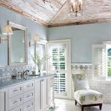coastal bathrooms ideas amazing coastal bathroom ideas best bathrooms on inspired seaside