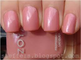 38 best my zoya collection images on pinterest zoya collection