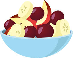 fruit salad clipart explore pictures