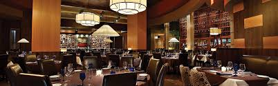 la cantera perry u0027s steakhouse u0026 grille