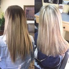 classic image salon u0026 hair alternatives wigs 7203 w interstate