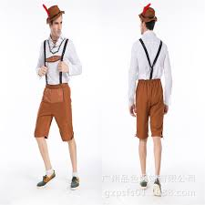 Mens Doctor Halloween Costume Compare Prices Halloween Costumes Men Shopping