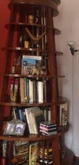 libreria lambrate vendo libreria conica a citt罌 studi lambrate kijiji annunci