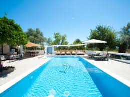 House With 5 Bedrooms by Pool House With 5 Bedrooms 3 Bathrooms In Ibiza Sant Carles De