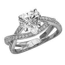 no credit check engagement ring financing wedding rings jared jewelers locations engagement rings houston