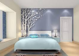 Download Romantic Bedroom Designs Gencongresscom - Romantic bedroom designs