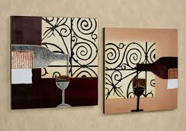 mural delightful kitchen wall murals uk laudable kitchen wall