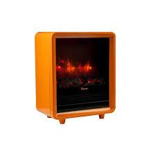 space heater fireplace binhminh decoration