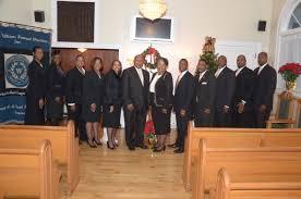 atlanta funeral homes carl m williams funeral directors inc atlanta ga funeral home