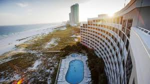 top10 recommended hotels in orange beach alabama usa youtube