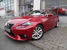 is 300h lexus used lexus is300h cars for sale in on carzone