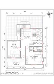 home theater room dimensions interior designer trivandrum architectural design firm page 3