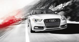 convertible sports cars audi s5 convertible sports cars for sale ruelspot com