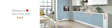 home design products anderson home design products view modular kitchen designs home design