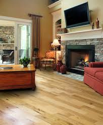 floor hickory tumbleweed 6 mountain country tch 412 ht
