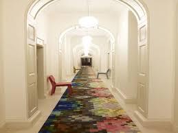 home design long hallway rugs roselawnlutheran throughout