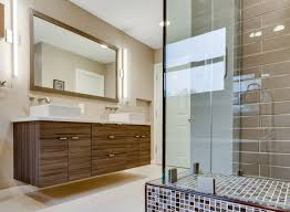 the u201cflows u201d and cons of floating vanity bathroom cabinets reico