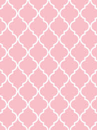Ombre Color Wallpaper by Light Pink Wallpaper 40 Wujinshike Com