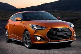 nissan veloster turbo used 2015 hyundai veloster for sale pricing u0026 features edmunds