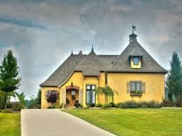 14 french european house plans images ranch style old world