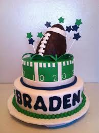 football cakes best 25 football birthday cake ideas on football
