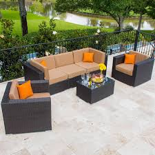 Portofino Outdoor Furniture Namco Patio Furniture For Backyard Decoration Cool House To Home