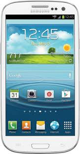 envirophone how much do envirophone offer compare and recycle