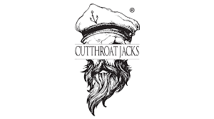 barbers stockport tattoos stockport cutthroatjacks