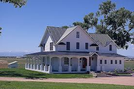 two story country house plans house plan lovely ranch style house plans with basement and wrap