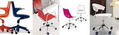 sedie da scrivania per bambini sedie da ufficio o da lavoro sedie
