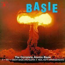 Count Basie Splanky Pdf The Atomic Mr Basie