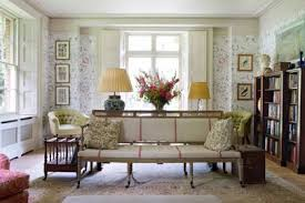Interior House Decoration Ideas Interior Decoration Of Houses Home Design Plan