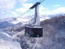 Chair Lift In Gatlinburg Tn Ober Gatlinburg Amusement Park U0026 Ski Area All You Need To Know
