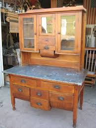 Best The Hoosier Cabinet Images On Pinterest Hoosier Cabinet - Kitchen furniture cabinets