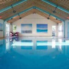 inside swimming pool contemporary and modern design from inside swimming pool ideas