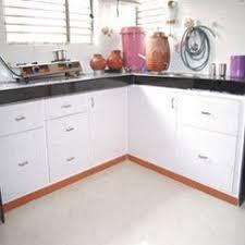 Kitchen Cupboard Furniture Pvc Kitchen Cabinets Kaka Pvc Profile