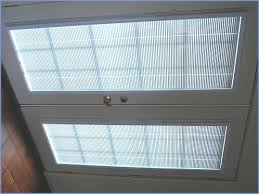 blinds in door glass windows enclosed blinds for windows decorating enclosed patio