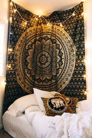Bohemian Room Decor Bedding Set 31 Bohemian Bedroom Ideas Beautiful Bohemian