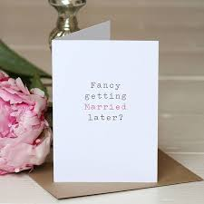 card to groom from on wedding day best 25 wedding day cards ideas on wedding cards