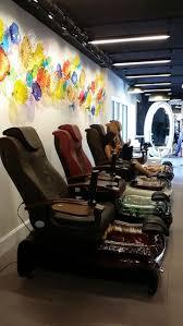 16 best pedi spas images on pinterest pedicure chair pedicure