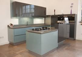 kitchens islands island kitchens