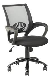 Simple Office Chairs Ergonomic Office Chair Set Up Your Ideal Ergonomic Workspace In