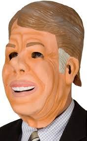 president halloween mask presidential halloween masks quiz by betterthankate