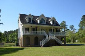Victorian Homes For Sale by Mcclellanville Sc Real Estate Mount Pleasant Sc Homes For Sale