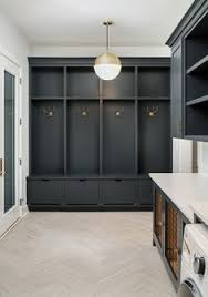 the best navy paint colors from light to dark bloggers u0027 best