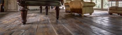 iconic tucson white oak flooring