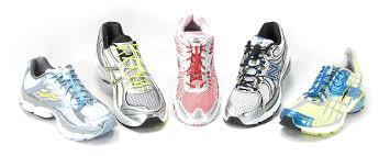 shoelace length guide amazon com speedlaces ibungee stretch laces no tie shoelaces