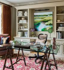 6 reasons why oriental rugs are necessary for your home boston