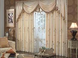 Grey Faux Suede Curtains Vintage Eyelet Curtains Attractive Grey Velvet Curtains And Best